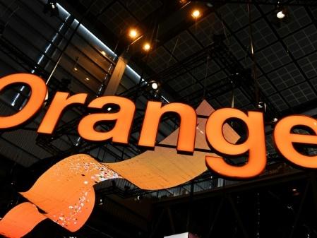 Orange inaugure la certification de contenus de presse via la blockchain
