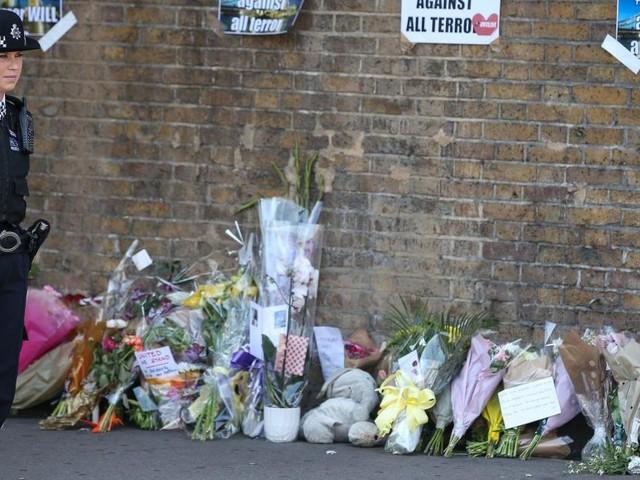 Piétons fauchés à Londres: l'homme qui a attaqué des musulmans poursuivi pour meurtre lié au terrorisme