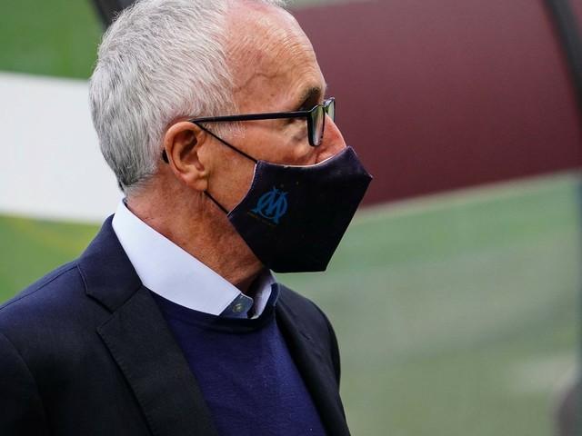 Mercato - OM : Un effort de McCourt pour une surprise de dernière minute ?