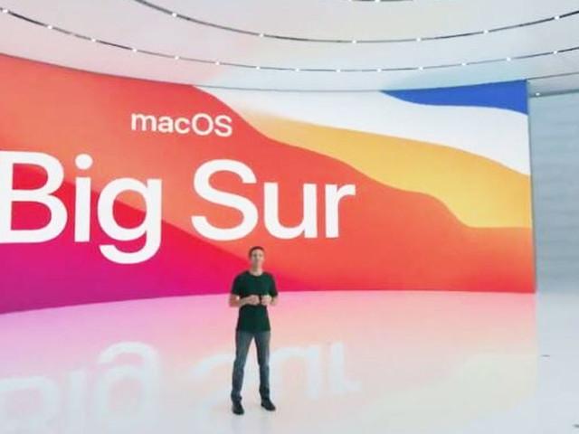 macOS 11.2 va corriger le bug de Bluetooth des Macs M1