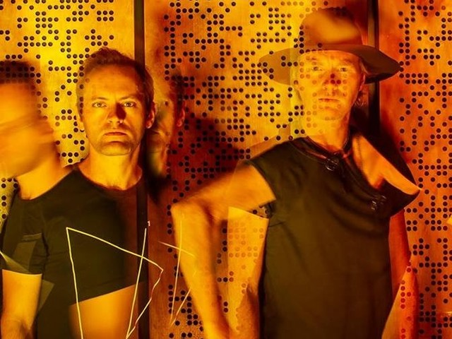 The Faint annonce son nouvel album !