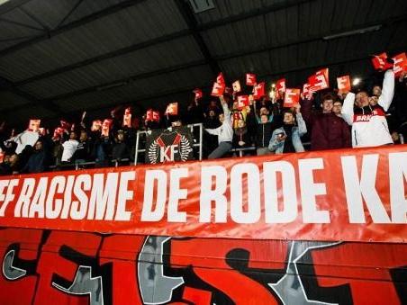 Pays-Bas: des caméras intelligentes dans les stades de foot pour lutter contre le racisme