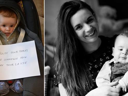 Jules a 3 ans, il se bat contre la même maladie que Pia: son papa se confie sur le quotidien de sa famille