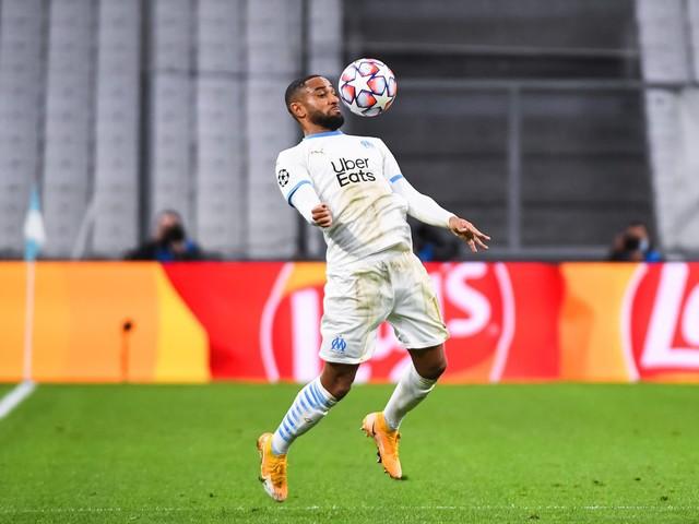 Marseille : Jordan Amavi prolonge son contrat jusqu'en 2025 et c'est officiel !