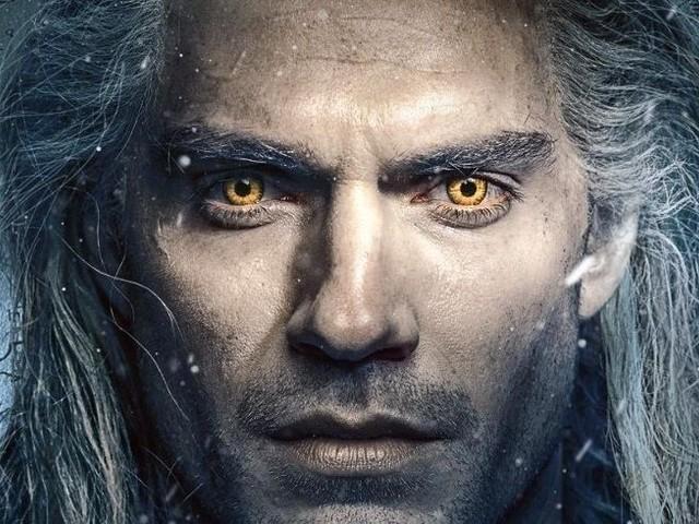 Nightmare of the Wolf : un film d'animation The Witcher en préparation pour Netflix !