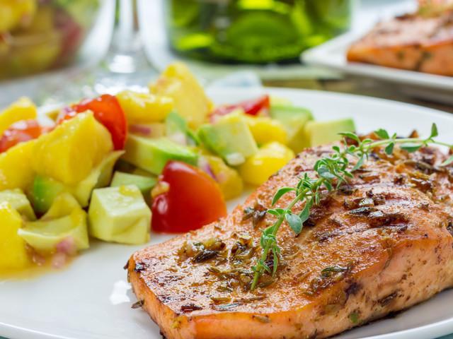 Les hauts et les bas du nouveau Guide alimentaire canadien selon une nutritionniste