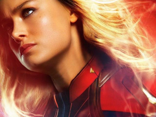 Captain Marvel 2: tout ce qu'il faut savoir sur le film
