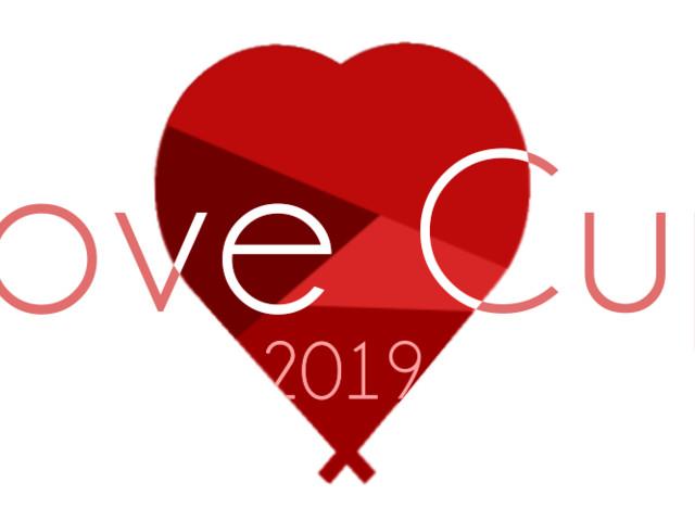 Love Cup 2019 : Votez dans les 16èmes de finale (1/4)