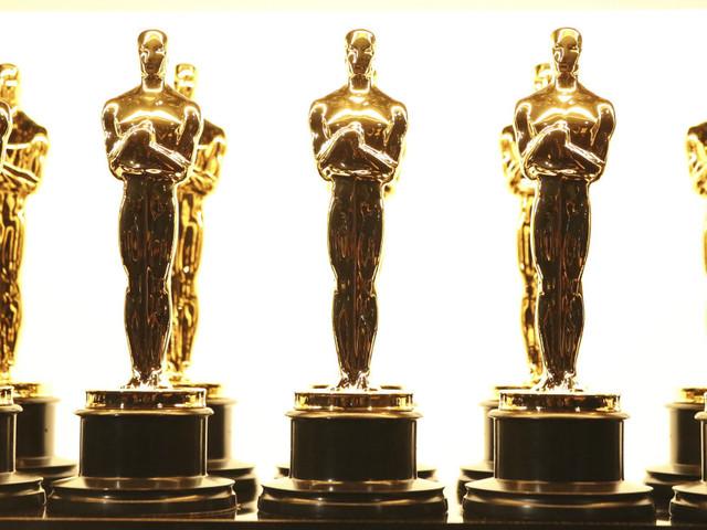 Oscars: plusieurs Québécois pourraient être récompensés