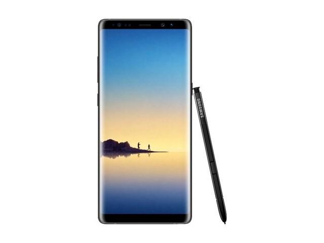Samsung Galaxy Note 8 : le smartphone à plus de 1000 euros est annoncé Maj
