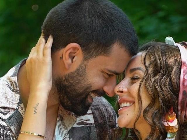 Rym et Vincent Queijo (La Villa 5) absents du casting de Mamans et célèbres à cause de leur déménagement à Dubaï ? Elle répond