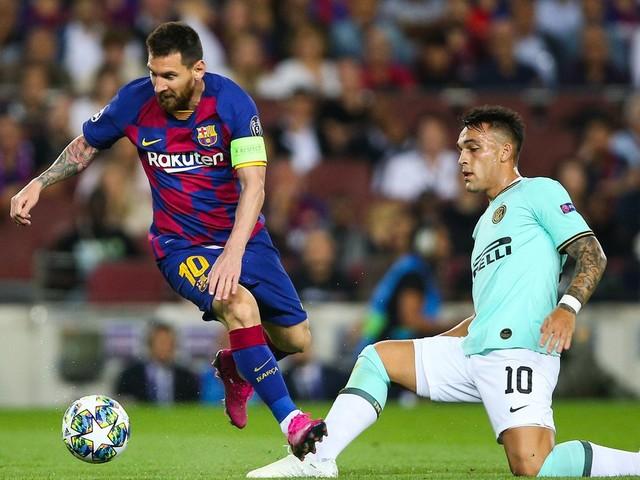Mercato - Barcelone : Une mission XXL confiée par le Barça à Lionel Messi ?