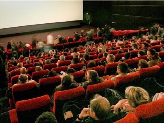 Crise Covid-19 : Le cinéma français appelle les pouvoirs publics à mettre en place un fonds ...
