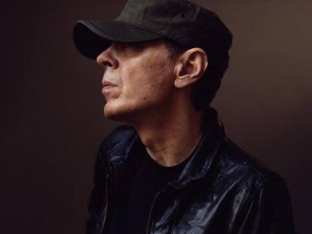 Thom Yorke, Bat for Lashes, Low : quand les artistes rendent hommage à Scott Walker