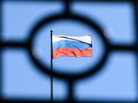 Explosion dans un laboratoire russe renfermant une souche de variole et d'Ebola : Moscou nie toute menace