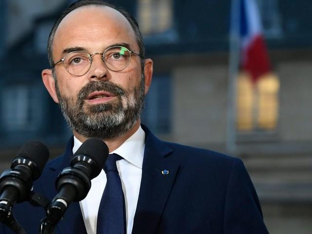 Retraites: Philippe reprend la main et annonce une réforme connue le 11 décembre