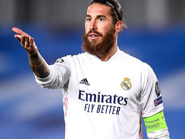 Mercato - PSG: Une star du Real Madrid est disponible pour Leonardo!
