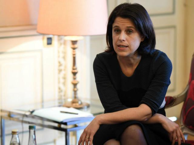 Puy-de-Dôme : la tragi-comédie du mari de la préfète, anti-fonctionnaires tout en bénéficiant... des moyens publics pour ses petites affaires