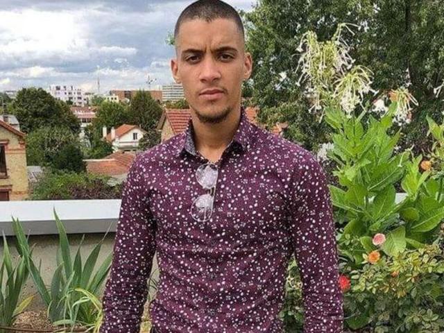 Nanterre: justice après le meurtre d'un jeune marocain