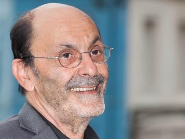 Mort de Jean-Pierre Bacri, l'acteur avait 69 ans
