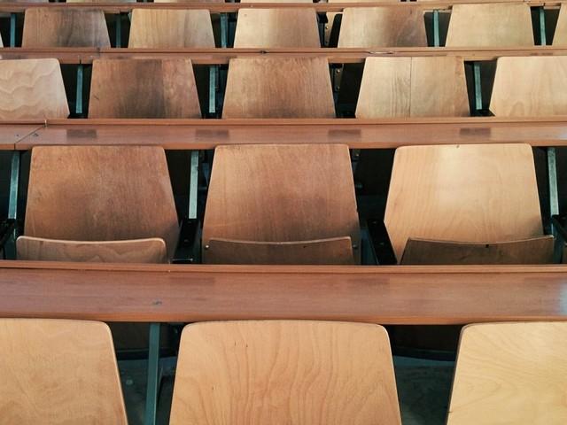 Étudiants en France: Les frais d'inscription pour les non-européens en vigueur dès la rentrée prochaine