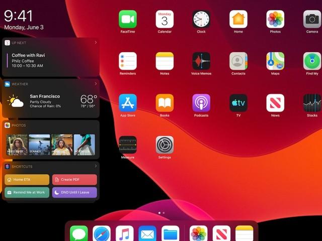 L'écran Mini-LED pour les prochains iPad Pro et MacBook Pro «confirmé» encore une fois