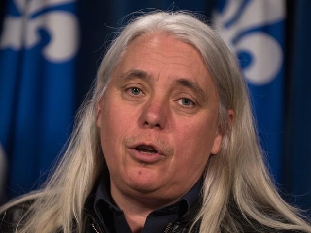 Racisme: le Parti québécois doit faire une introspection, selon Manon Massé