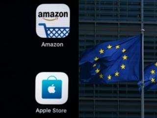 UE: les 28 se déchirent sur la réforme du droit d'auteur