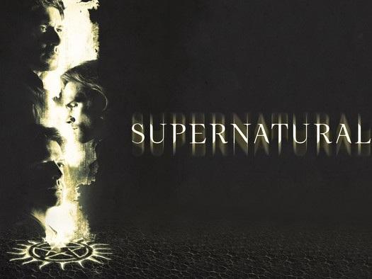 """La saison 14 inédite de """"Supernatural"""" débarque à partir du 2 septembre sur Série Club"""