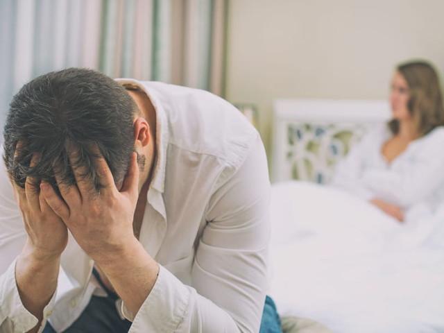 20% des Français pensent boulot au lit: quand le travail tue l'amour...