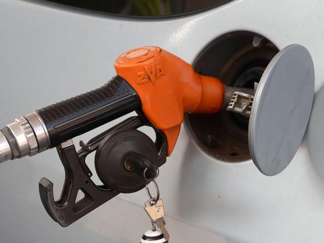 Rapport sur les hydrocarbures: les députés font porter l'entière responsabilité de l'augmentation des prix au gouvernement