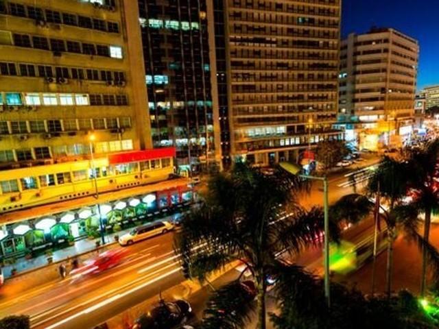 Le Maroc, troisième économie africaine dans le secteur de l'innovation