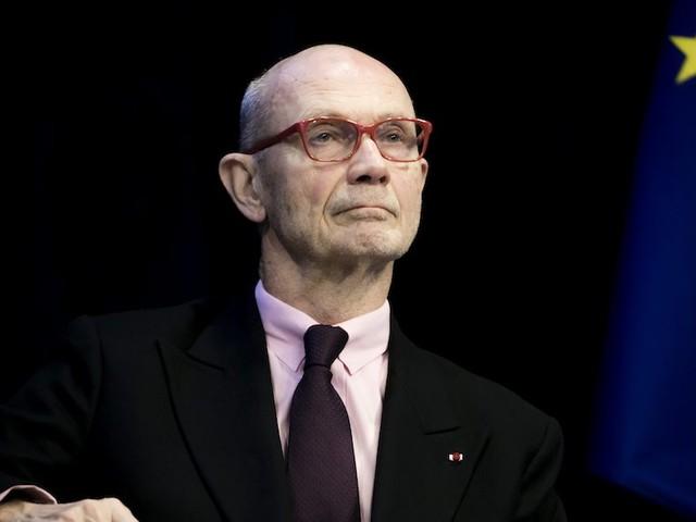 """Libre-échange : """"La vision géopolitique de Pascal Lamy est incroyablement simpliste"""""""