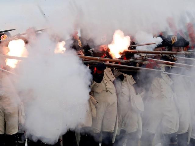 La Corse veut redorer la légende de Napoléon, né il y a 250 ans
