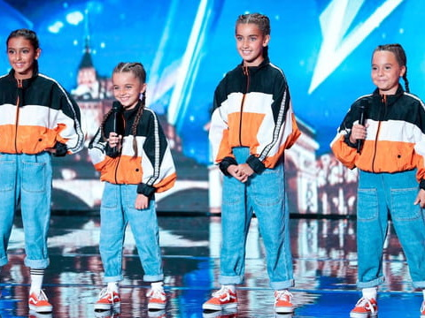 La France a un incroyable talent : qui sera le gagnant 2019 ? Le direct