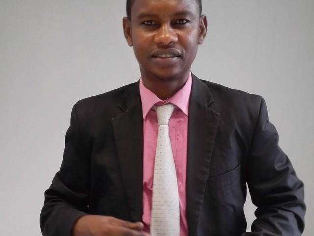 Tchad: Aimons-nous les uns, les autres ! Nous sommes égaux en valeur et en dignité
