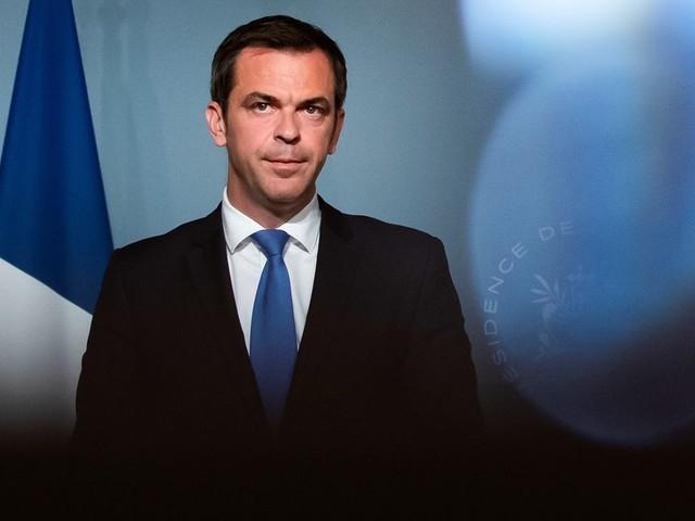 Covid 19 à Marseille: Véran adoucit sa position face à la colère
