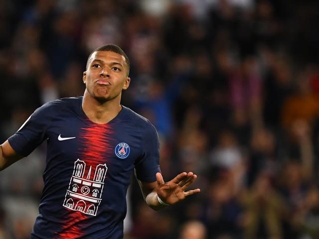 Football : Canal+ va conserver la L1, via un accord surprise avec BeIN Sports