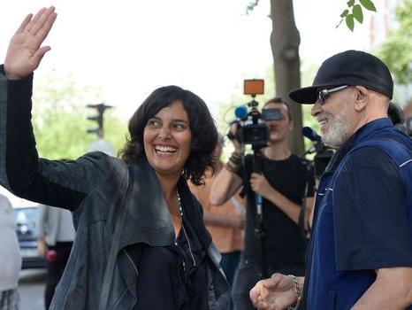 A Paris, El Khomri face à Bournazel, qui marchera le mieux?