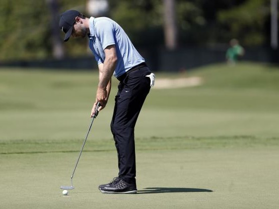 Golf - PGA Tour - Tour Championship : Kyle Stanley tire le premier, Spieth 6e