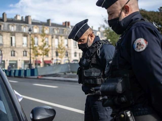 Confinement : l'attestation de déplacement en version occitane