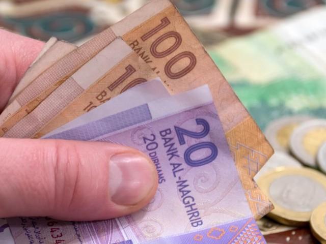 Fonction publique: En dix ans, le salaire mensuel net moyen a connu une augmentation de 32%