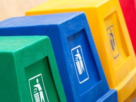 La loi anti-gaspillage devant l'Assemblée, la consigne en pointillé
