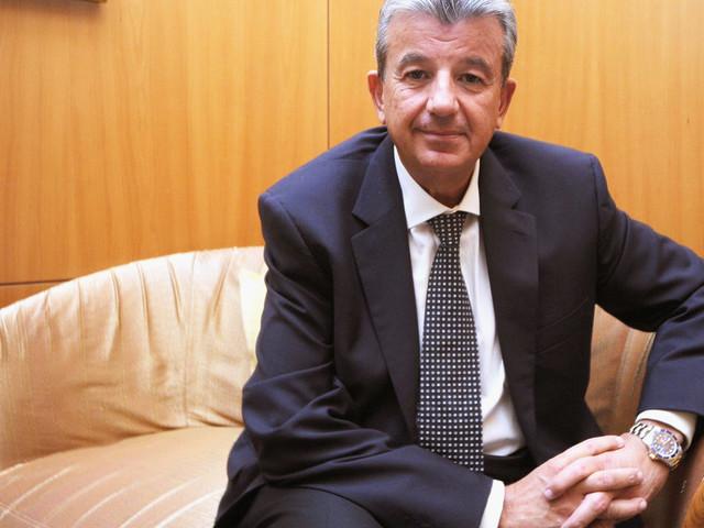 Lumières sur l'Affaire Tarek Ben Ammar et Technicolor