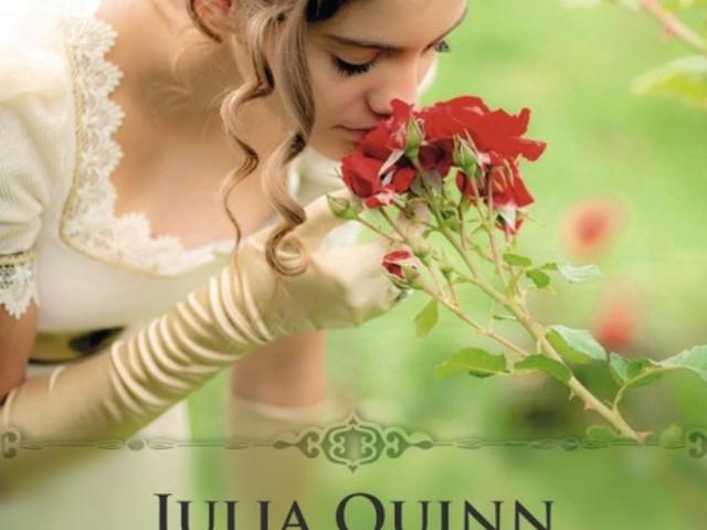 Le quartet des Smythe-Smith, tome 3 : Pluie de baisers- Julia Quinn