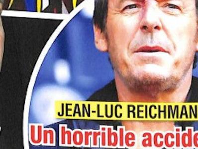 Jean-Luc Reichmann, horrible accident, cette décision qui agace sa femme