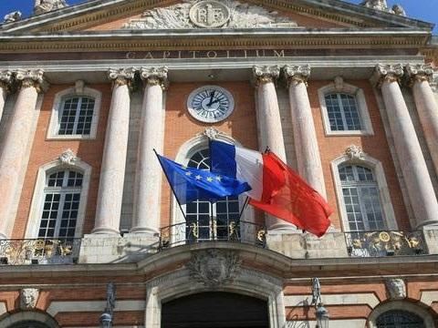 Municipales 2020 à Toulouse: Cinq idées féministes (et concrètes) soufflées aux candidats