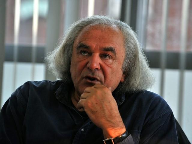 Alain Fleischer (3/5) : Images revenantes