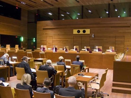 Le juge européen valide les rachats de dette de la BCE