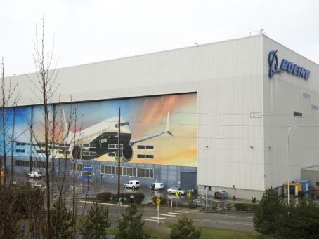 """""""Notre arrogance nous perdra"""": Boeing décrit de l'intérieur par des salariés"""